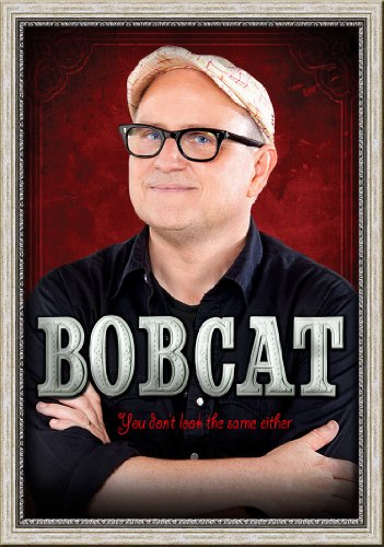 bobcat-goldthwait-you-dont-look-the-same-either-dvd-2011-region-1-us-import-ntsc