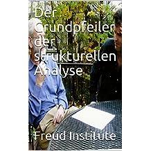 Der Grundpfeiler der strukturellen Analyse