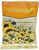 Seeberger Vital-Kerne-Mix, 150 g Beutel