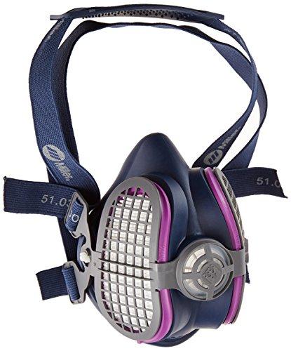 miller-electric-lpr-100-respiratore-a-maschera-ml00894