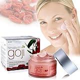 Himalaya Gojibeeren Creme 50 ml Gesichtscreme Anti Aging(Preis pro 10ml / 4,20 Euro)