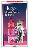 Notre-Dame de Paris (GF t. 1395) - Format Kindle - 9782081409941 - 4,49 €