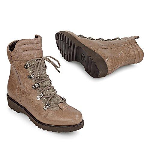 ara12-41554-65 - Stivali Donna Talpa
