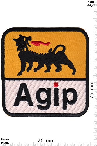 patches-agip-motorsport-ralley-car-motorbike-iron-on-patch-applique-embroidery-cusson-brod-costume-c