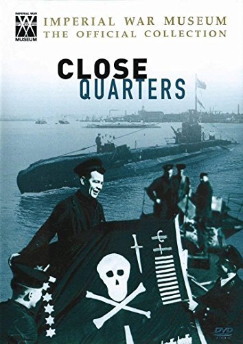 The IWM Collection: Close Quarters [DVD] [UK Import] -