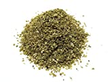 Oregano Dried, Premium Quality, | Wild Dried Herb Leaves Spice | Speedrange - Free P&P to The UK (100g)