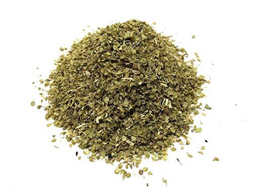 Oregano Dried, Premium Quality, | Wild Dried Herb Leaves Spice | Speedrange - Free P&P to The UK (100g)