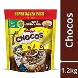 Kellogg's Chocos, 1.2kg