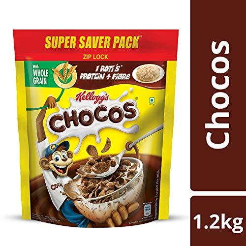 Kelloggs-Chocos-12kg