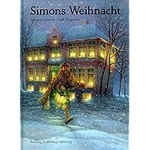 Simons Weihnacht;