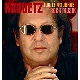 Jubilé - 40 Jahre Rockmusik