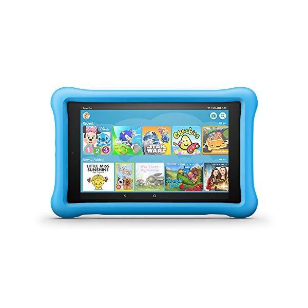 All-New-Fire-HD-8-Kids-Edition-Tablet-8-HD-Display