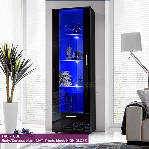 tall-display-cabinet-modern-design-front-transparent-glass-t40-192cm-bbb