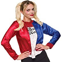 Amazon.it: Harley Quinn Costume