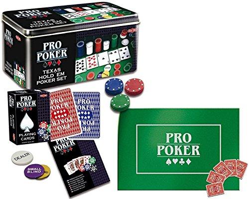 poker-propoker-boite-metal-tout-en-1-kit-complet-a-partir-de-12-ans