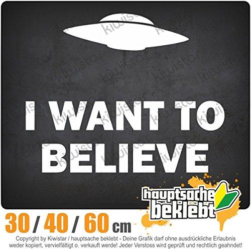 kiwistar-i-want-to-believe-ufo-heckscheibe-aufkleber-sticker