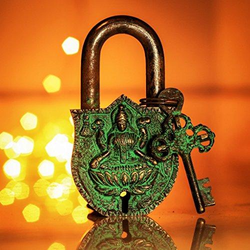 inde-decouverte-lakshmi-laiton-lock