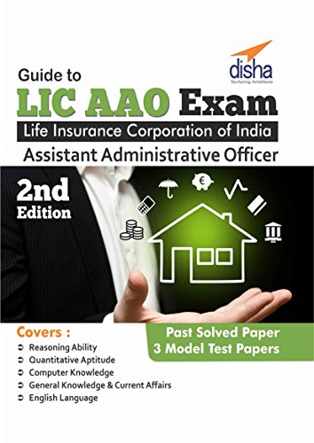 lic-assistant-administrative-officers-aao-exam-guide-with-3-mock-tests-2nd-edition