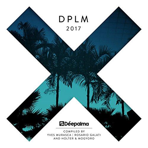 Déepalma 2017 (Compiled by Yves Murasca, Rosario Galati, Holter & Mogyoro)