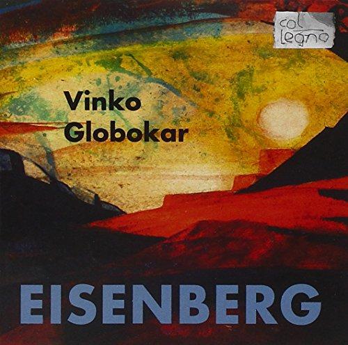 globokar-vinko-eisenberg