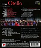 Otello-Blu-ray