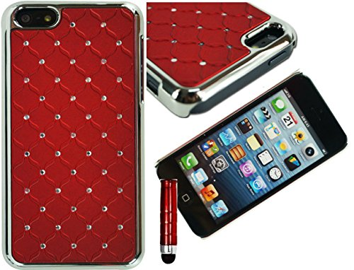 baba-essentials-4ur-ipod-touch-4th-generation-new-stylish-bling-chrome-with-diamante-encrusted-hard-