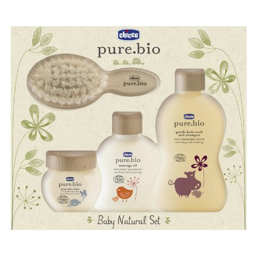 chicco-set-pure-bio-baby-natural-0-mesi-