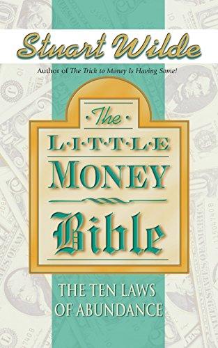 Pdf the little money bible the ten laws of abundance all ebook pdf the little money bible the ten laws of abundance all ebook downloads by stuart wilde bokkepotgfdgd12 fandeluxe Gallery