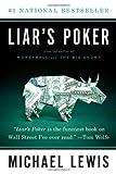 'Liar's Poker (Norton Paperback)' von Michael Lewis