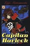 Capitan Harlock deluxe: 3
