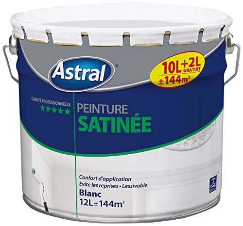 akzonobel-as5076963-vernice-acrilica-bistrato-10-l-20-colore-bianco-satinato
