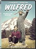Wilfred: Season 2 [DVD] [Region 1] [US Import] [NTSC]