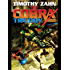 The Cobra Trilogy (Cobras combo volumes Book 1)