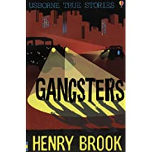Gangsters (True stories)