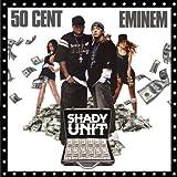 Shady Unit