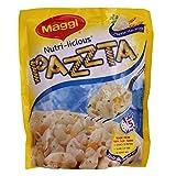 #8: Maggi Cheese Maraconi Pazzta, 70g