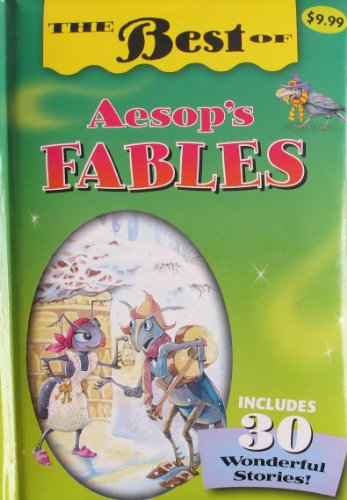 title-best-of-aesops-fables