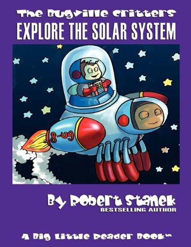 Explore the Solar System