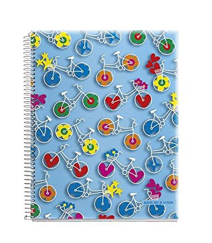 cuaderno-a7-5x5-120h-microperforado-pp-bicicletas-agatha-miquelrius-47739