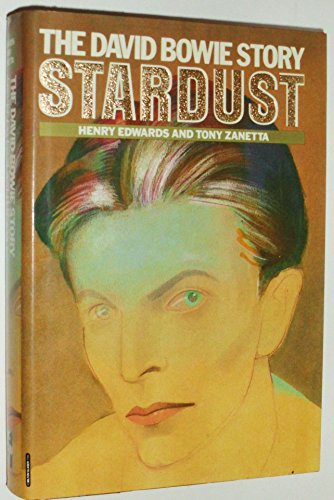 Stardust: The David Bowie Story