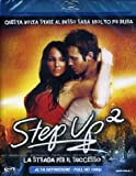 Step up 2 - La strada per il successo [Blu-ray] [IT Import]