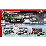 Audi A4 DTM - RC ferngesteuertes Lizenz-Fahrz...Vergleich