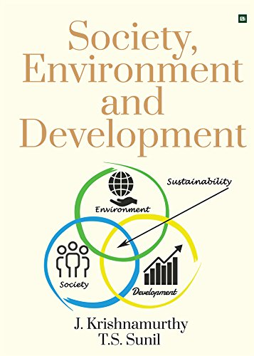 Society, Environment and Development