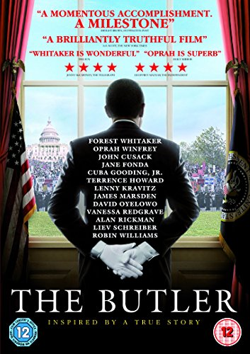 the-butler-dvd-2013