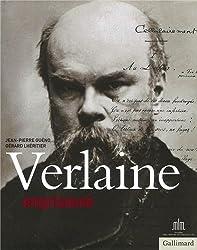 Verlaine emprisonné