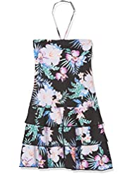 Rip Curl Mädchen Snow Lotus Dress Kleid