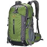 51uB89c64RL. SL160  - Goditi una vacanza avventurosa con il migliore zaino campeggio!