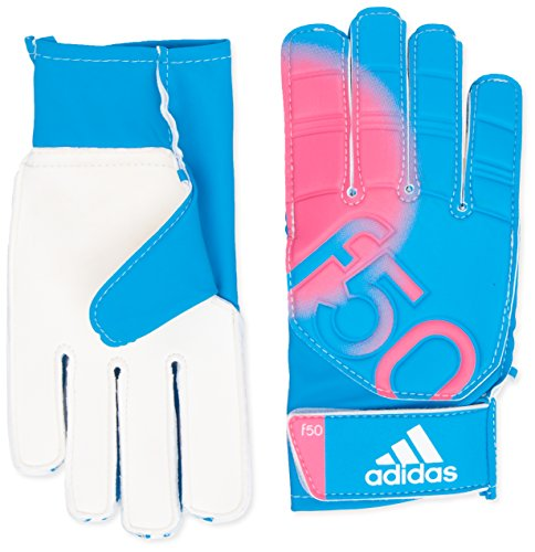 adidas F50 Training Goalkeeper Gloves
