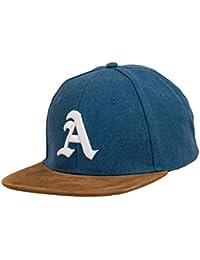 Amazon.es  letra - Sombreros y gorras   Accesorios  Ropa d82762727c9