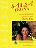salsa nueva vibrant salsa beat meets contemporary classical piano music 2005 07 01